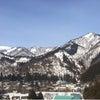 HISバスツアー③白川郷と高山散策の画像