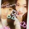 大宮アロマフルール相沢しずかblog1320☆【人魚になるために~❤❤❤】の画像