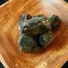 ブラックトルマリンの画像