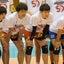 9/23 秋季リーグライブ配信/Vリーグ開幕記者会見/他☆TODAY's volleyball