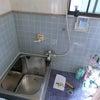 住宅改修の画像