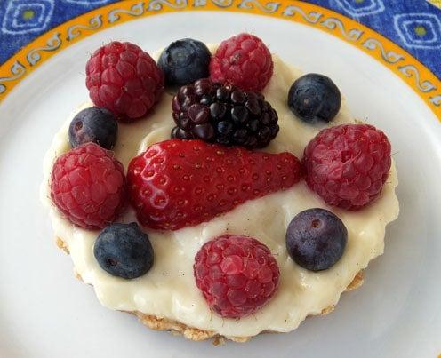2017-berry breakfast-1