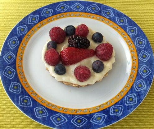 2017-berry breakfast-2