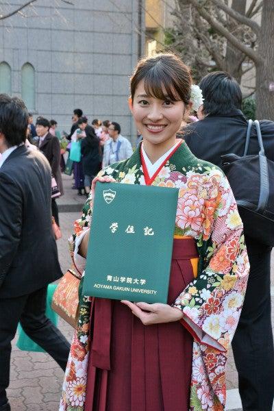 山本 一夫 東京 大学