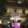 東京ドームホテル札幌コンフォール  ナイトスイーツブッフェ~いちご編の画像