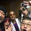 ドクトル・フーレンズ@神戸SLOPE 2017/03/26の画像