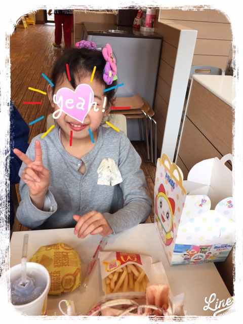 o0480064013899965079 - ☆3月27日 (月)☆toiro西谷