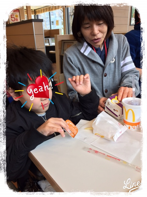 o0480064013899965147 - ☆3月27日 (月)☆toiro西谷