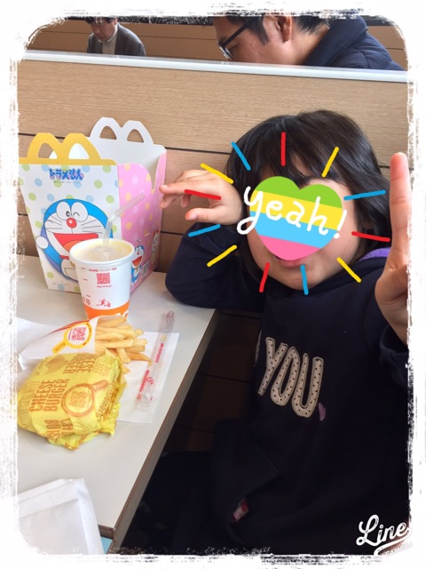 o0480064013899965098 - ☆3月27日 (月)☆toiro西谷