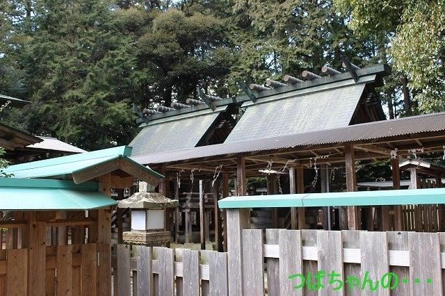 神社仏閣の探訪…第107弾(須倍神...