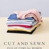 UNIQLO1000円Tシャツ!今年はスラブハイネックTからの画像