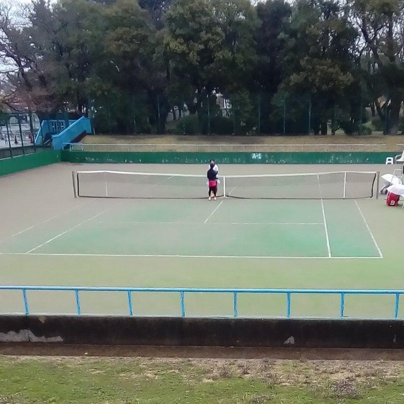 テニス 千葉 県 ジュニア 千葉の印西でテニススクールをお探しなら松原テニスクラブへお越しください