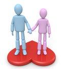 婚活をするときに男女の違いを知っておくべき理由の記事より