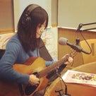K-mix畑中摩美のまみの「す」No.220の記事より