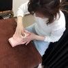 香川県に2店舗☆ネトラバスティ協会認定サロンができました♪の画像