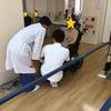 リハビリテーション病院 訓練風景紹介の画像
