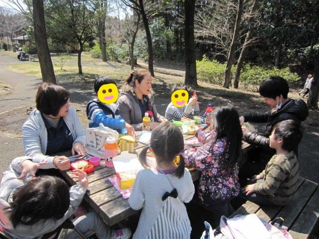 o0640048013900427422 - ★3月28日(火)★toiro東戸塚