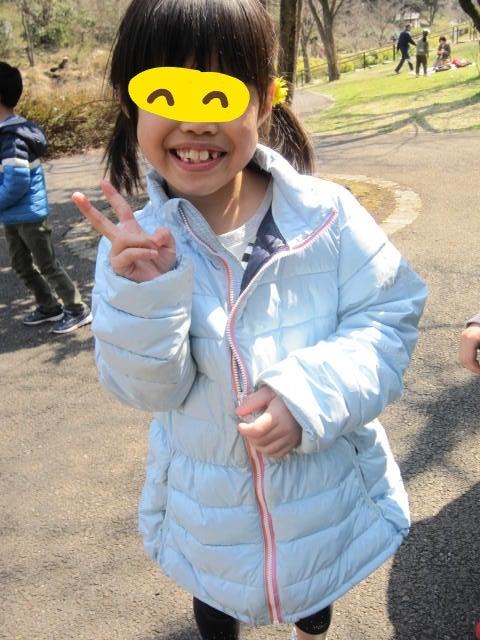 o0480064013900431769 - ★3月28日(火)★toiro東戸塚