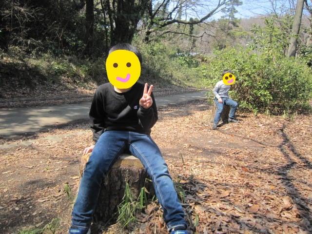 o0640048013900429005 - ★3月28日(火)★toiro東戸塚