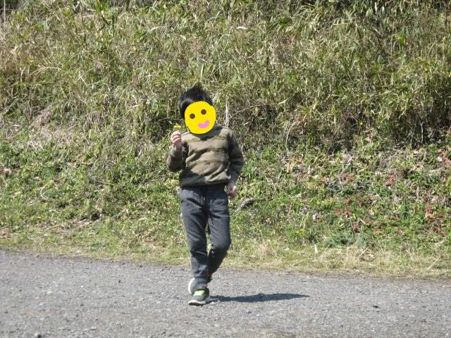 o0640048013900430971 - ★3月28日(火)★toiro東戸塚