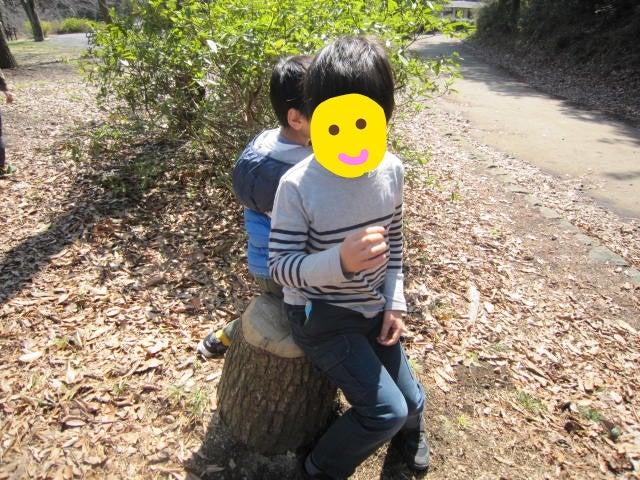 o0640048013900429805 - ★3月28日(火)★toiro東戸塚