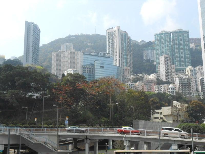 香港 太古の「イオンスタイル」と「アピタ」   城取博幸の ...