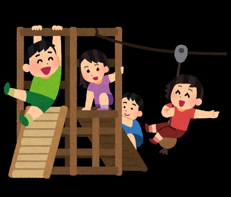 遊ぶことが子供の一番の仕事?? | 藤田敦子オフィシャルブログ「息子2 ...
