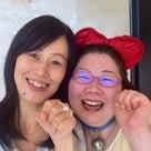 【告知】5/17 表参道一軒家レストランにてご縁会(コラボランチ会)を開催します!の記事より