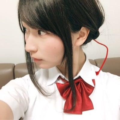 サキヨミロケ@4月3日O.A予定の記事に添付されている画像