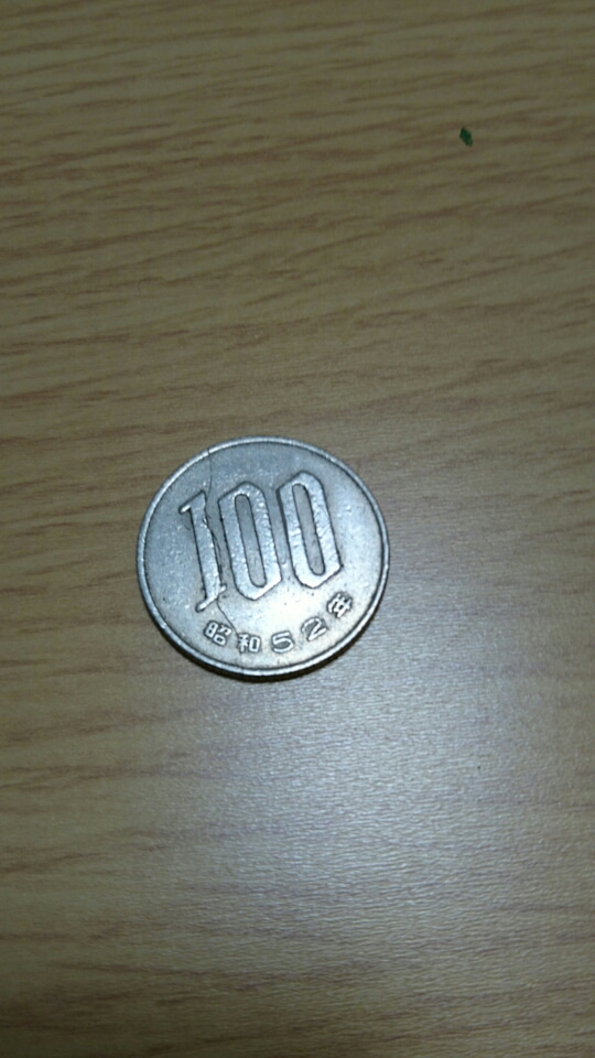 万円台到達のビットコイン、なぜここまで高騰したのか?