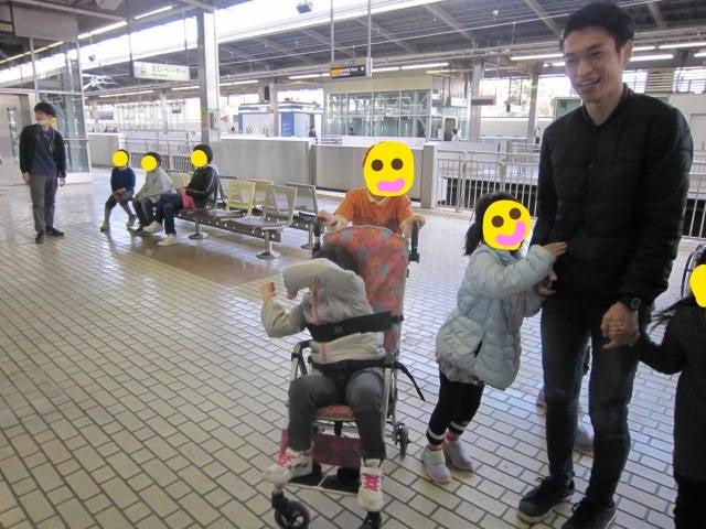 o0640048013901174048 - ★3月29日(水)★toiro東戸塚