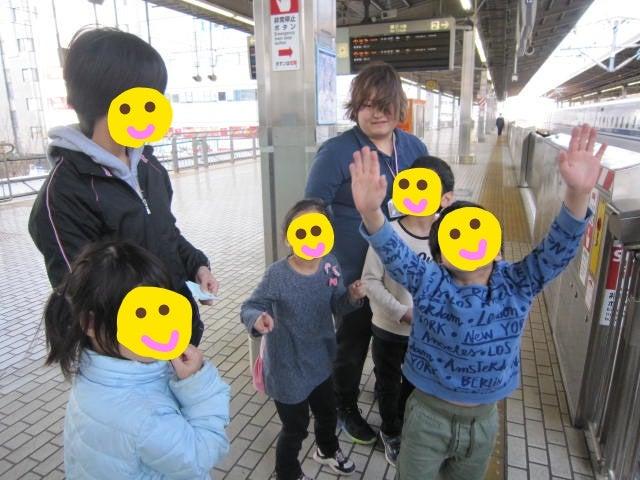 o0640048013901166801 - ★3月29日(水)★toiro東戸塚