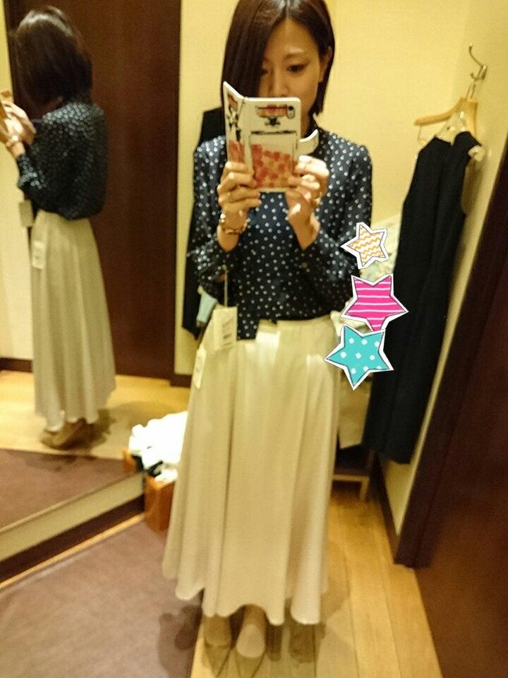 BeautyPlus_20170329212122_save.jpg