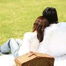 婚活は『成功法則』を知っていますか?の記事より