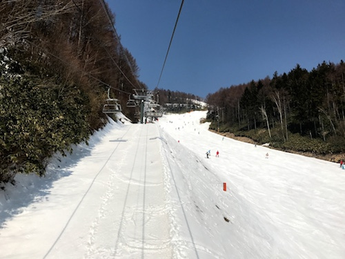20170329-9