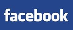 セブ ダイビングショップ アクアスケープのフェイスブック