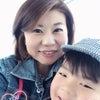 【子連れ旅 】タイ・プーケットへ♡の画像