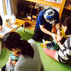 3/23(木)歯の健康セミナーの画像