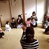 3/28(火)リトミック♪つくし組&すみれ組の画像