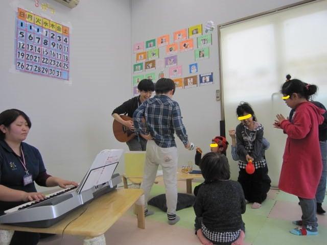 o0640048013901950317 - ★3月30日(木)★toiro東戸塚