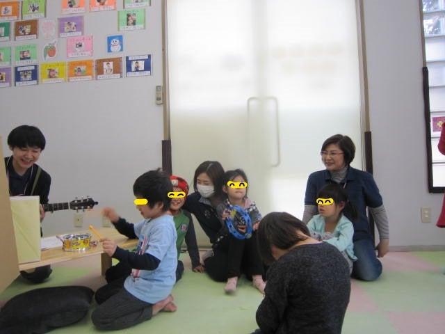 o0640048013901950647 - ★3月30日(木)★toiro東戸塚
