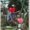 ★八ヶ崎教室 柏リフレッシュプラザ★の画像