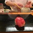 寿司はファーストフー…