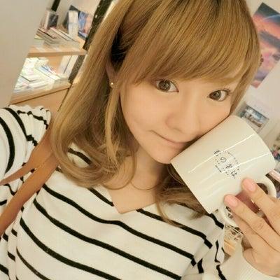 【告知】大阪ルッチでライター始めました【君の名は。】の記事に添付されている画像