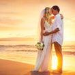 最愛の運命の人と結婚…