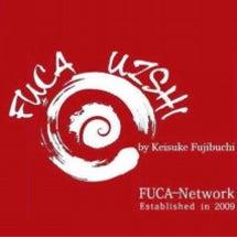FUCA-ウツシ®︎…
