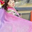 鷹島姫乃☆3月の出演…