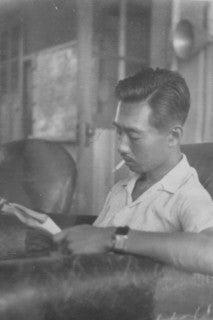 鈴木 實 海軍中佐   戦車のブログ
