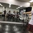 MMJ☆FINAL☆…