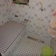 戸建 浴室改装工事